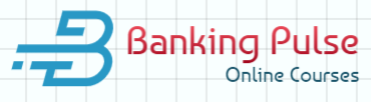 Banking Pulse